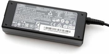 Acer KP.0900H.001