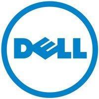 Dell AC Adapter - Netzteil - 30 Watt Notebook-Netzteil 30W