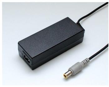 kompatible-ware-netzteil-fuer-lenovo-thinkpad-t60-r60-65w-20v