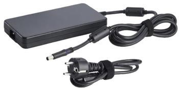Dell Netzteil 240 Watt