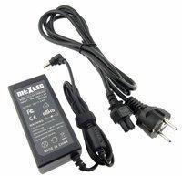 MTXtec Asus Z9200M, 19V 3.42A