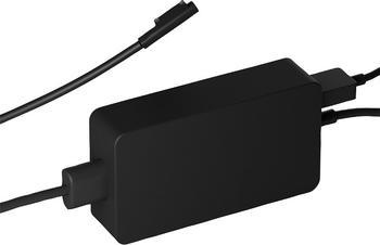 Microsoft Surface 102W Netzteil