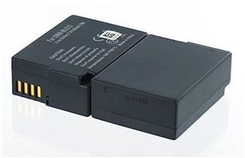 HP Original Netzteil für HP Probook 4540S Original