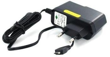 AGI Netzteil kompatibel mit HP 608428-001 kompatiblen
