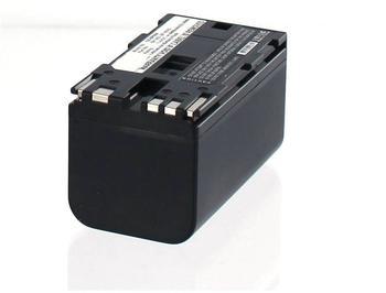 AGI Netzteil kompatibel mit Acer Aspire 6920 kompatiblen