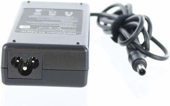 AGI Netzteil kompatibel mit Samsung Rc530 kompatiblen