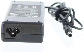 AGI Netzteil kompatibel mit Samsung Np-E272 kompatiblen