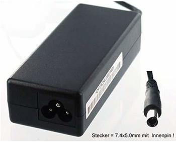AGI Netzteil kompatibel mit HP Pavilion G6-1206Eh kompatiblen