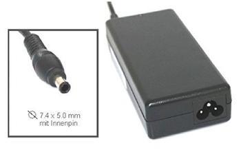 AGI Netzteil kompatibel mit HP Probook 6545B kompatiblen
