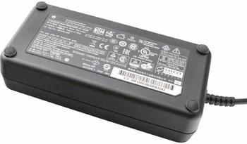 Hewlett-Packard HP 681058-002