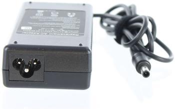 AGI Netzteil kompatibel mit IBM THINKPAD T40 kompatiblen