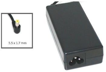 AGI Netzteil kompatibel mit Acer TRAVELMATE 5744-484G kompatiblen