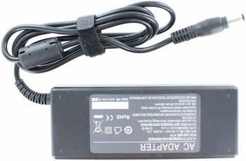 AGI Notebooknetzteil kompatibel mit LENOVO ADP-90DD B kompatiblen