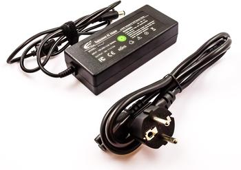 AGI Netzteil kompatibel mit HP G72-B03Eg kompatiblen