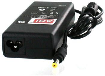 AGI Notebooknetzteil kompatibel mit ACER TRAVELMATE 6594EG kompatiblen