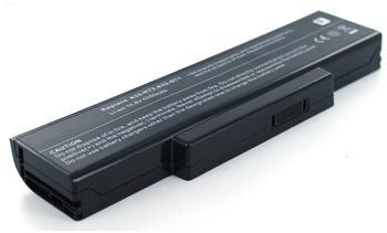 AGI Notebooknetzteil kompatibel mit ACER ASPIRE ES1-512 kompatiblen