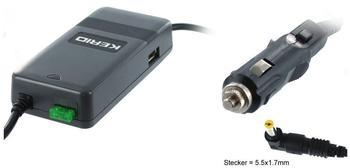 AGI Notebooknetzteil kompatibel mit ACER ASPIRE 7560G-8358G kompatiblen