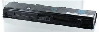Acer Original Notebooknetzteil für ACER ASPIRE ES1-512-C3YS Original