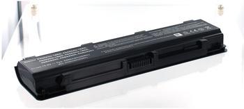 AGI Notebooknetzteil kompatibel mit ACER ASPIRE ES1-512-C3YS kompatiblen
