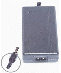 Acer AP.T3503.001