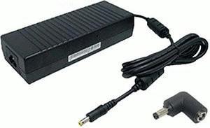 Hewlett-Packard HP 350221-001