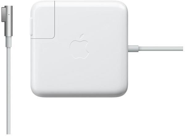 Apple MC556Z/A