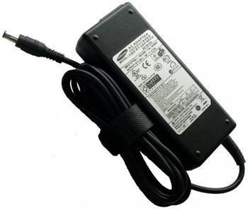 Samsung BA44-00215A