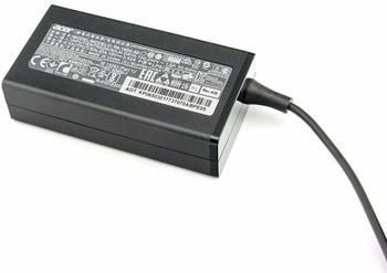 Acer AP.06501.033