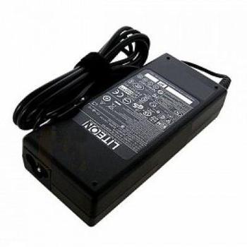 Acer AP.09001.012