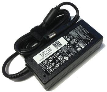 Dell 450-18168