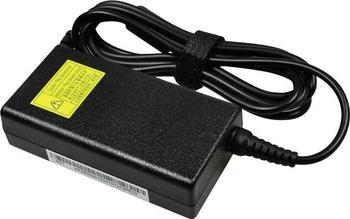 Acer AP.06503.031