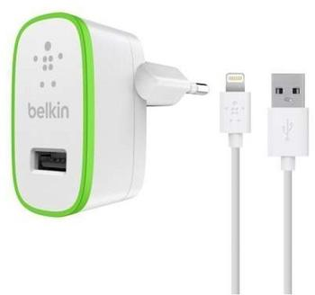 Belkin Netzadapter USB
