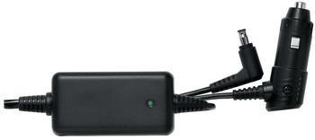 Samsung AA-PC0N90W/E