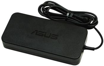 Asus 0A001-00060100