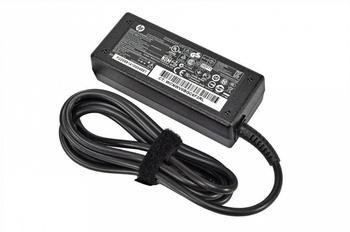 HP HP 693715-001 Netzteil 65 Watt - Original