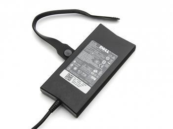Dell Y4M8K