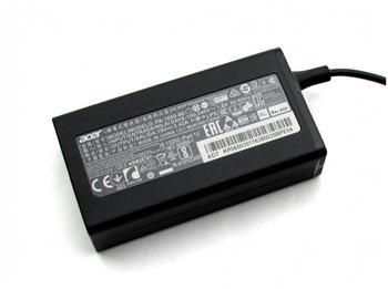 Acer AP.06501.026
