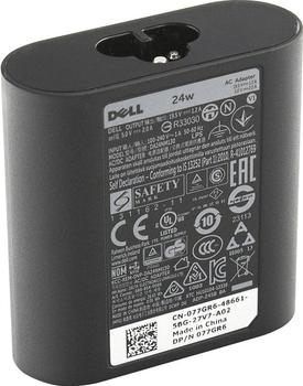 Dell ADP-24SB BA