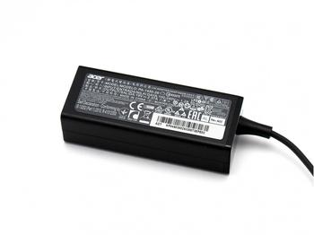 Acer KP.04501.002