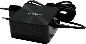 Asus 0A001-00232500
