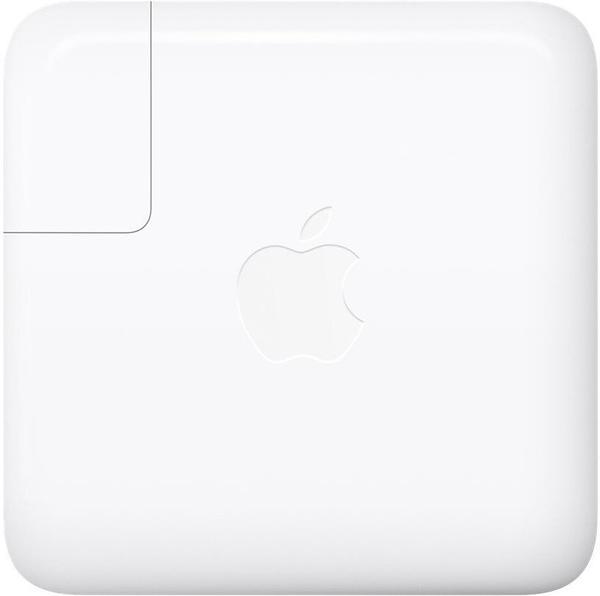 Apple A1719