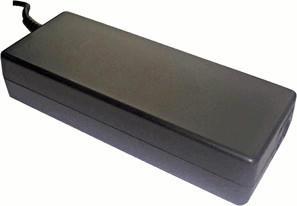 Panasonic CF-AA1683AG
