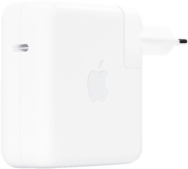 Apple POWER ADAPTER 61W (MRW22ZM/A)
