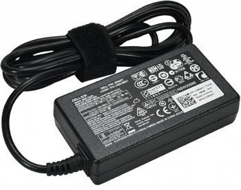 Dell Dell 0JT9DM Netzteil 45 Watt - Original