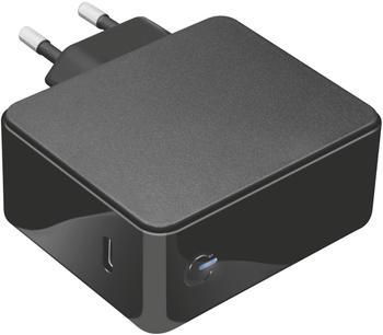 Trust Summa 45W Universal USB-C (21604)