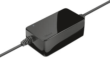 trust-primo-45w-universal-laptop-charger-21904