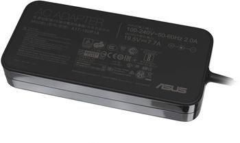 Asus 90-XB06N0PW00040Y