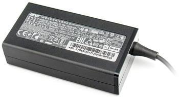 Acer AP.06503.010