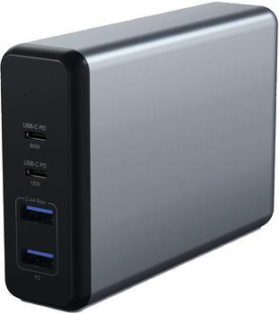 Satechi 108W Pro USB-C PD (ST-TC108WM)