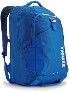 Thule Crossover 32L Daypack cobalt